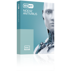 ESET Mobile Security für...