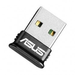 ASUS USB-BT400 Bluetooth...